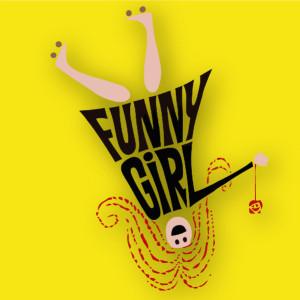 funny-girl-21x0csox.c03