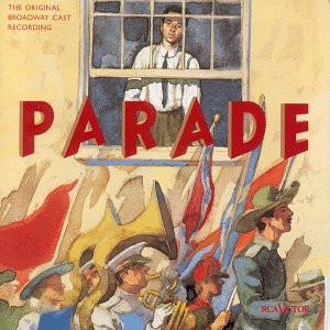 parade-faquft4m.hlr